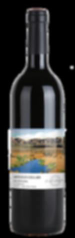 Wine-Artesian copy.png