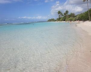 5-caribbean-guadeloupe-beach.jpg