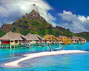 5-world-polynesia.jpg