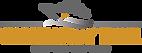 Cruise Luxury Travel-logo.png