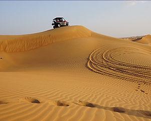 5-emirates-dubai-desert.jpg