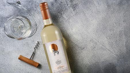 wineclub-white.jpg