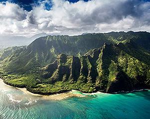 5-hawaii-kauai-mts .jpg