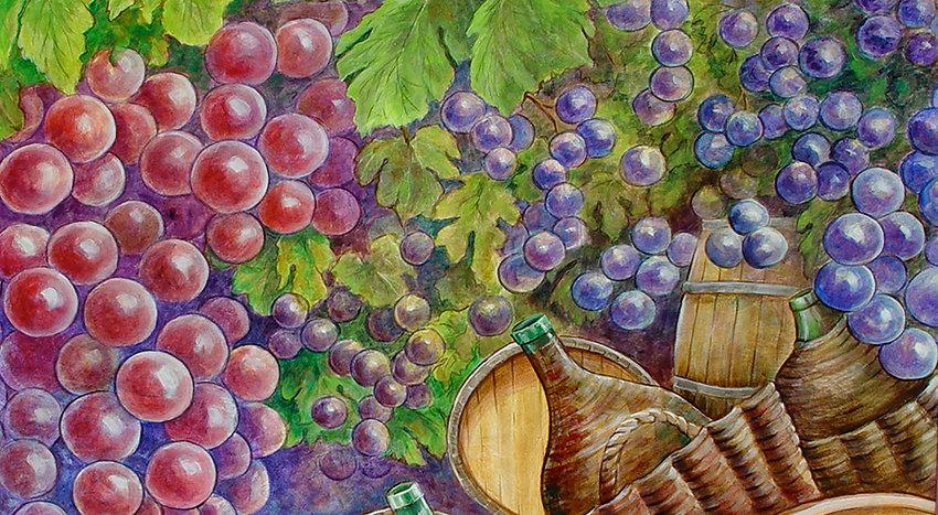 painting-bottles.jpg