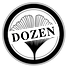 GinkgoForestWinery-wineclub-dozen-01.png