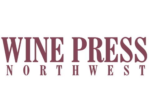 Coyote Canyon Winery Wins BIG