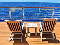 5-about-ship deck.jpg