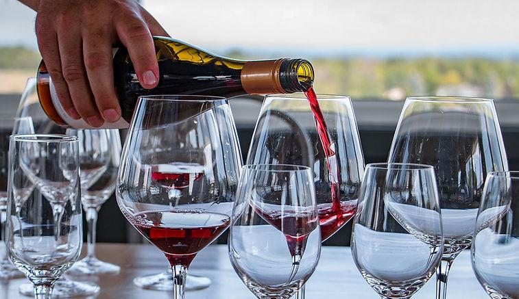 CCW-winemakers-dinner.jpg