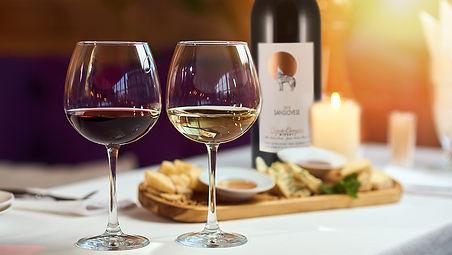 wineclub-redwhite.jpg
