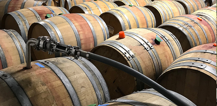 winery-barrel-room.jpg