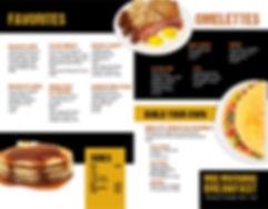 Midway-breakfast-8.5x11-2019-01.jpg
