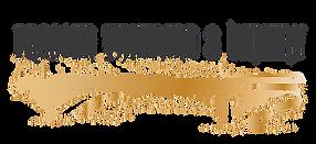 ProsserWinery-logo.png