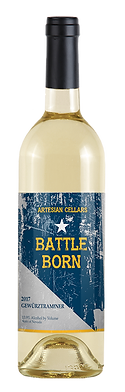 BattleBorn-2017-Gerswurtraminer.png