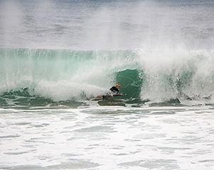 5-hawaii-honalulu .jpg