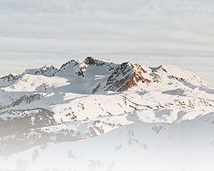5-alaska-whistler.jpg
