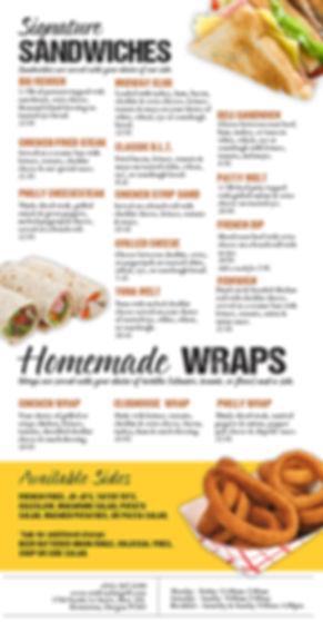 MidwayMenu-sandwiches-1.jpg