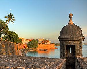 5-PuertoRico-waterfront.jpg