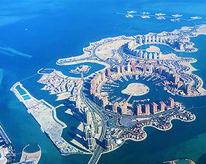 5-emirates-qatar-pearl.jpg