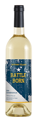 Wine-battle born-chardonnay.png
