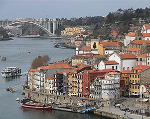5-duoro-portugal-porto1.jpg