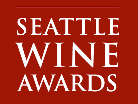 2 Diamond of the Decade and More - 2020 Seattle Wine Awards