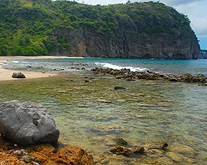 5-caribbean-monserrat.jpg