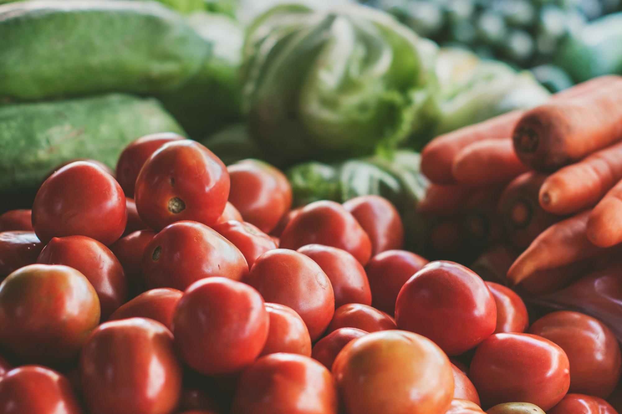 header-front-veggies