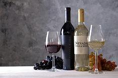 NevadaWines&Vines3.jpg
