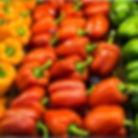 inside-store-peppers.jpg