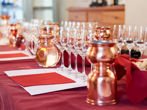 2021 Wine Competition