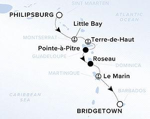 5-map-philipsburg-bridgetown.jpg