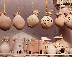 5-emirates-pottery1.jpg
