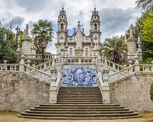 5-duoro-portugal-Nossa_Senhora_dos_Reméd