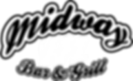 MidwayBarGrill-logo1.png