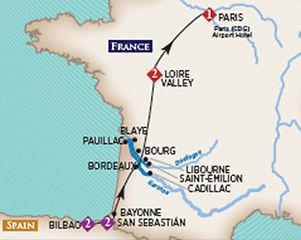 5-bordeaux-map.jpg