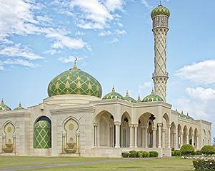 5-emirates-muscat-mosque.jpg