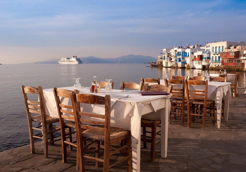 dining-waterfront.jpg