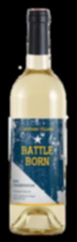 Wine-battle born-chardonnay copy.png