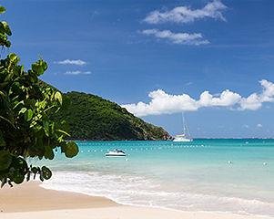 5-caribbean-sint maarten1.jpg