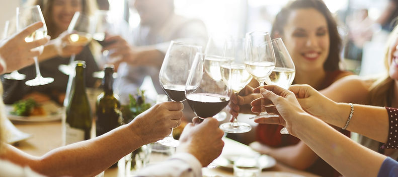 wine-club3.jpg