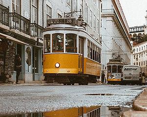 3-portugal-lisbon trolley.jpg