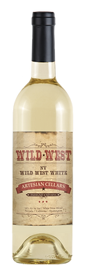 Wine-wild-west-white.png