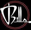BTR-logo.png