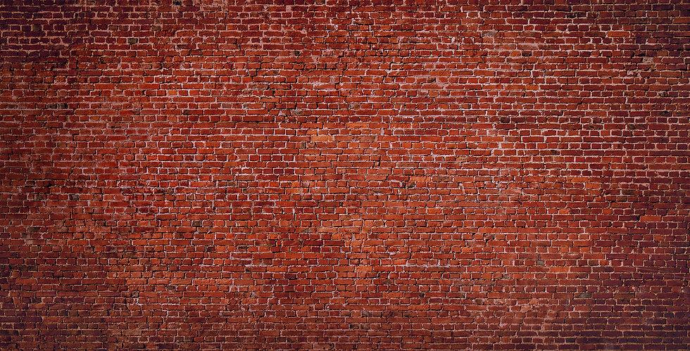 brick-background.jpg