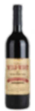 Wine-Wild West.png