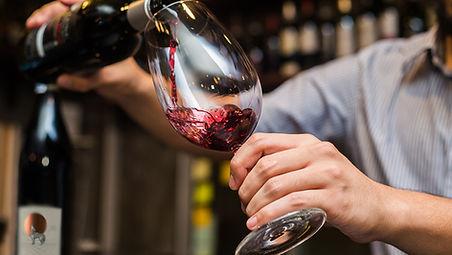 wineclub-red.jpg
