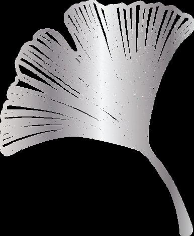 leaf-background.png