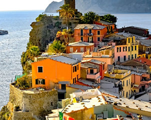 5-world-mediteranean.jpg