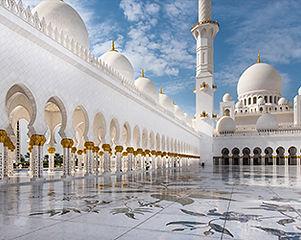 5-emirates-abu dabi-mosque.jpg