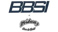 Text BBSI Logo